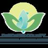 Dcpaa-core-logo-final-crop
