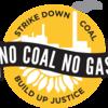 Ncng-strikeandjustice-logo