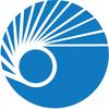 Ac-logo.blue300