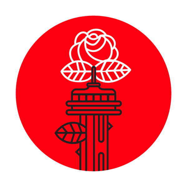 Sdsa-circle-logo-only