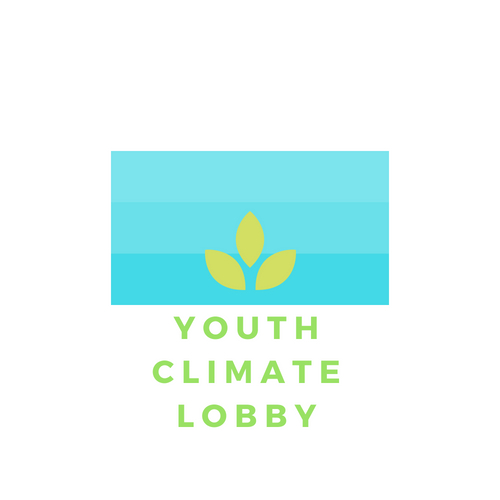 Ycl_logo