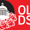 Oly-dsa-capitol-with-roses