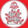 Salem_dsa_no_text_circle_icon_red_no_border