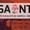 Dsa_ntx_act_net_banner