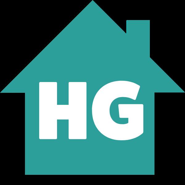 Hg.com_favicon_(2)