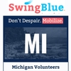 Swing_left_alliance_michigan_volunteers