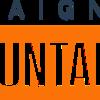 Campaignforaccountability_logo_rgb_smaller