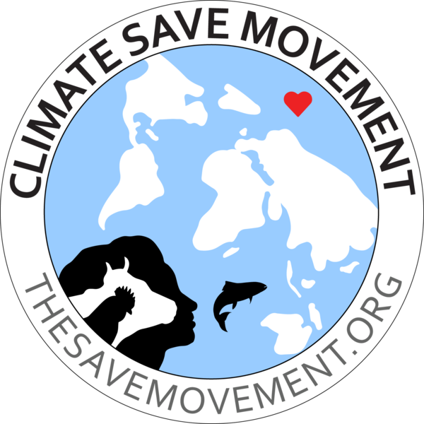 Climate_save_movement_v_10