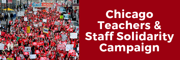Chicago_teachers___staff_solidarity_campaign