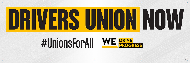 We-drive-progress---banner
