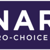 Naral_maryland_digital