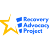 Logo_for_action_network_group