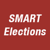 Smart_elections_logo-sm-square