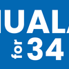 Nuala_for_34_logo