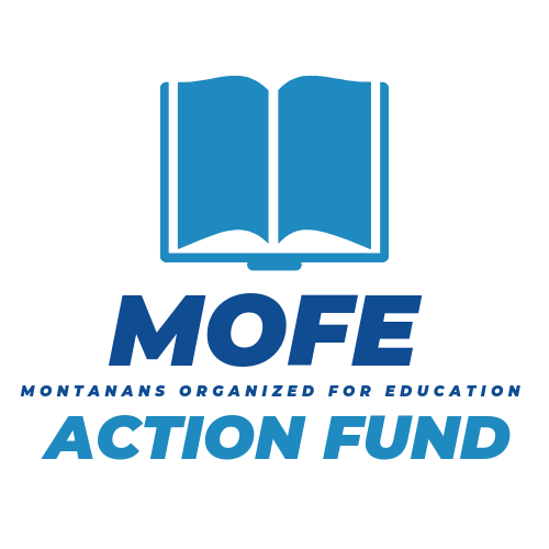 Copy_of_mofe_action_fund_logos_(1)