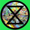 Lm-extinction_symbol