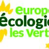 Logo_eelv_fondblanc_quadri