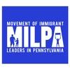 Milpa_logo