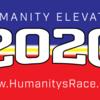 2020_logo_humanitysrace