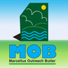 Three_mob_logos_together-c