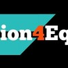 Action4equity_logo_(black_background)