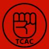 Tcac_logo