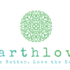 Earthlove_logo_vertical