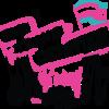 Final-logos-etd-(fc)