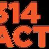 314action_logo_round1-03