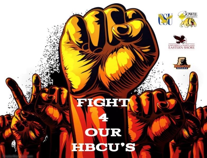 Md_hbcu_advocates_logo