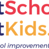 Lps_schoolbond_logo