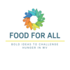 Food_for_all