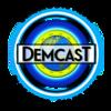 Demcast_logo_1