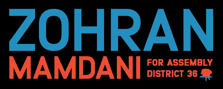 Zohran-logo_large