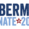 Lieberman_logo_325x117