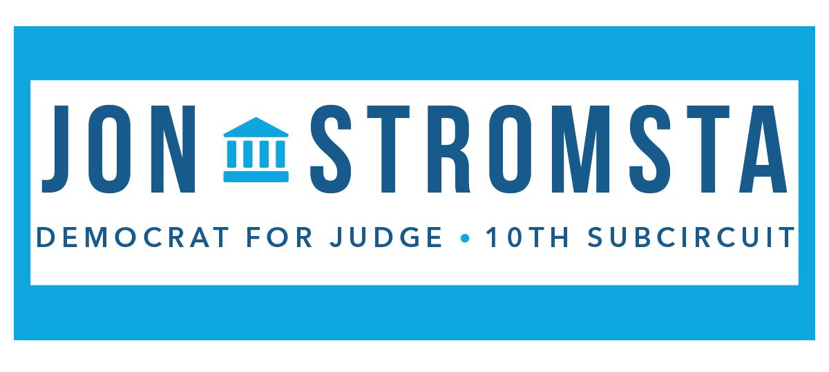 Stromsta-01-01