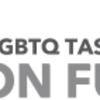 Tf_af_logo