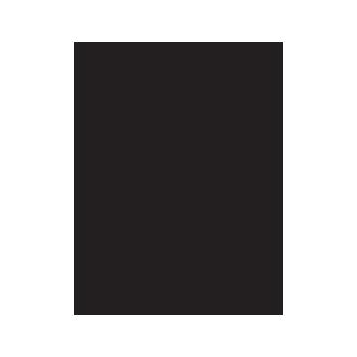 Athena_black_owlonly_logo_small