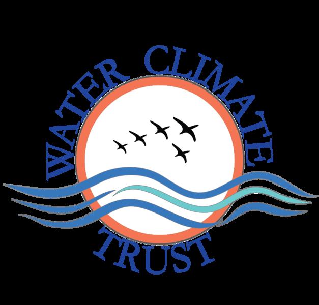 Wct_logo_circle_8b_no_border
