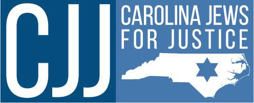 Cjj-logo_(1)