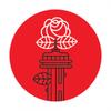 Xsdas_logo_red-150x150