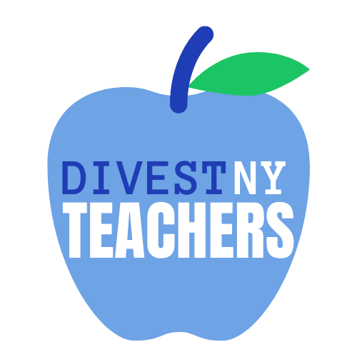 Divest_ny_teachers_logo_blue_with_green
