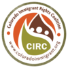 Colorado_immigrant_rights_coalition_(9)