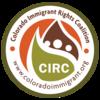 Colorado_immigrant_rights_coalition_(9)