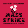 Mass__strike_logo_banner_red