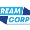 Dreamcorps_rgb