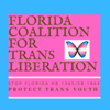 Florida_coalition_for_trans_liberation_logo_