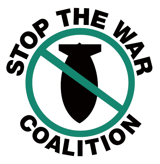 Stop_the_war_coalition_text_ring_550
