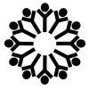 Bdc_bug_logo