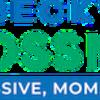 Bwg1901_email_logo_transparent